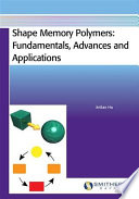 Shape Memory Polymers Book PDF