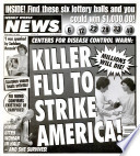 Sep 19, 2000