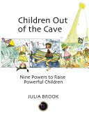 Children Out of the Cave