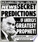 Jul 8, 1997