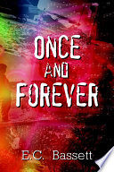 Once And Forever Book