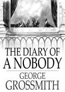 Pdf The Diary of a Nobody