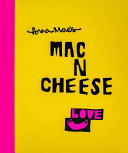 Anna Mae s Mac N Cheese Book