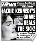 Sep 13, 1994