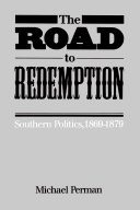 Pdf The Road to Redemption