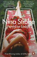 Pdf Paradise Lodge Telecharger