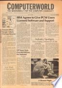 Jun 15, 1981