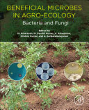 Pdf Beneficial Microbes in Agro-Ecology Telecharger