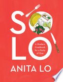 Solo Book PDF