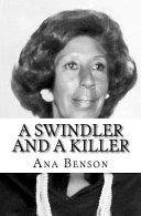 A Swindler and a Killer