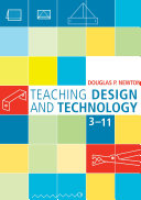 Teaching Design and Technology 3   11