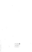 Südslawische Zeitung