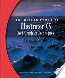 The Hidden Power of Illustrator CS