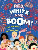 Red, White, and Boom! [Pdf/ePub] eBook