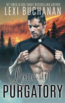 Pdf Love in Purgatory Telecharger