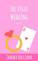 Pdf The Vegas wedding Telecharger