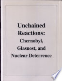 Unchained Reactions