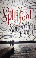 Mr Splitfoot