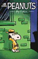 Peanuts #31