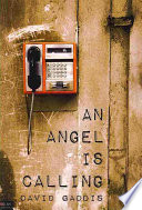 An Angel Is Calling