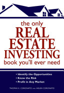 The Only Real Estate Investing Book You ll Ever Need