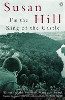 I m the King of the Castle