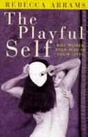The Playful Self