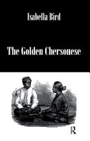 Pdf Golden Chersonese Telecharger