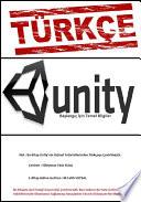 UNITY 3D Başlangıç İçin Temel Bilgiler-Turkish