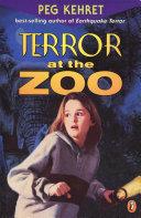 Pdf Terror at the Zoo