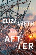 Pdf Elizabeth and After Telecharger