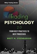 Trading Psychology 2.0
