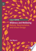 Wildness and Wellbeing