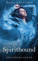 Spiritbound