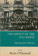 The Impact of the 1916 Rising