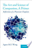 The Art and Science of Compassion  A Primer