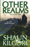 Other Realms  Volume One
