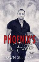 Pdf Phoenix's Fate Telecharger