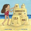 The Sandcastle That Lola Built [Pdf/ePub] eBook