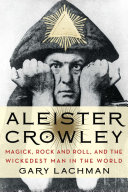 Aleister Crowley Pdf/ePub eBook