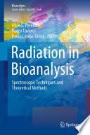 Radiation In Bioanalysis