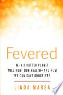 Fevered Book
