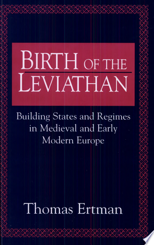 Free Download Birth of the Leviathan PDF - Writers Club