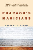 Pharaoh   s Magicians