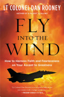 Pdf Fly Into the Wind