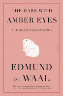 The Hare with Amber Eyes Pdf/ePub eBook