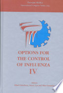 Options for the Control of Influenza IV