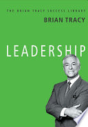 LEADERSHIP: Brian Tracy Success Library