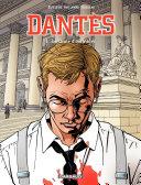 Dantès - tome 1 - La chute d'un Trader