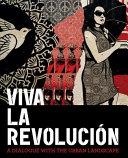 Viva la Revoluci  n